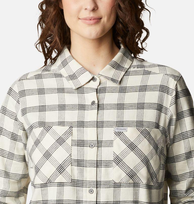 Women's Anytime™ Stretch Long Sleeve Shirt Women's Anytime™ Stretch Long Sleeve Shirt, a2