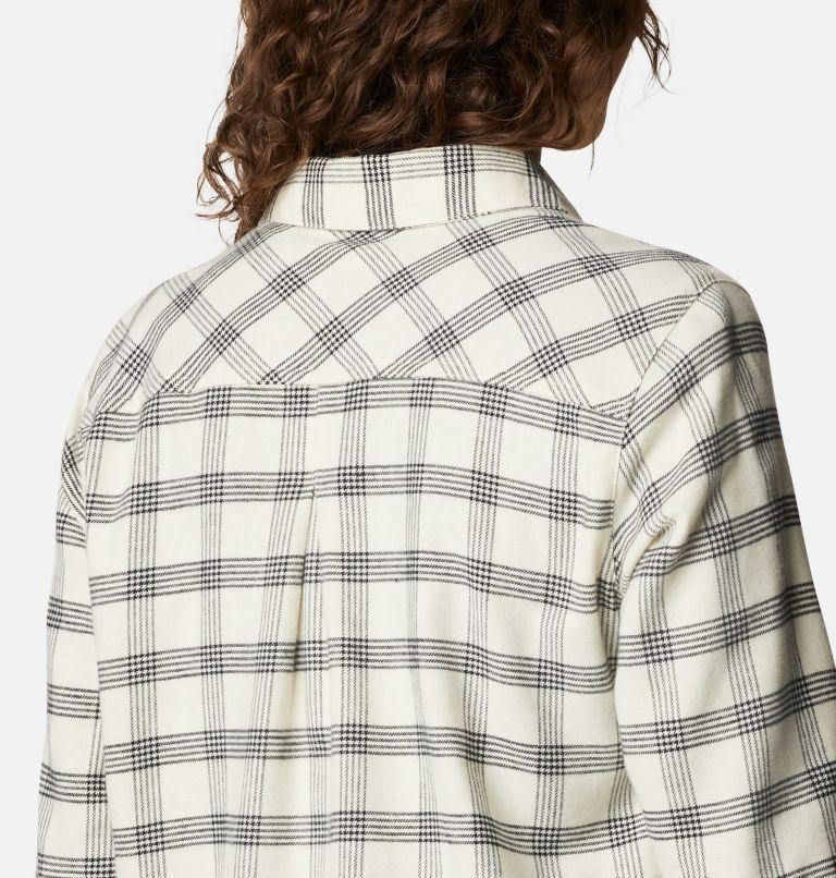 Women's Anytime™ Stretch Long Sleeve Shirt Women's Anytime™ Stretch Long Sleeve Shirt, a4