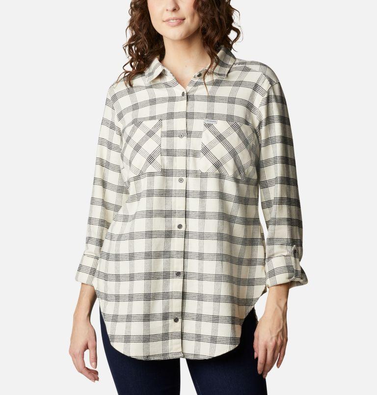 Women's Anytime™ Stretch Long Sleeve Shirt Women's Anytime™ Stretch Long Sleeve Shirt, a5
