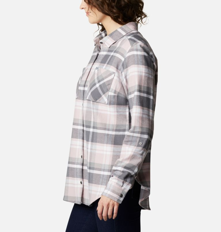 Women's Anytime™ Stretch Long Sleeve Shirt Women's Anytime™ Stretch Long Sleeve Shirt, a1