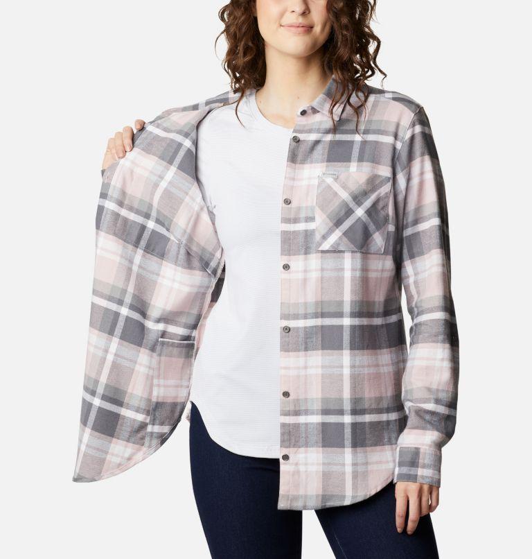 Women's Anytime™ Stretch Long Sleeve Shirt Women's Anytime™ Stretch Long Sleeve Shirt, a3