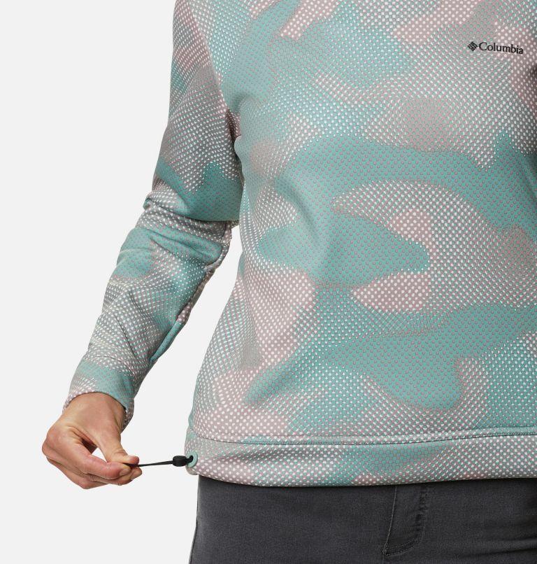 Chandail à capuchon en laine polaire Out-Shield™ Dry pour femme Chandail à capuchon en laine polaire Out-Shield™ Dry pour femme, a3
