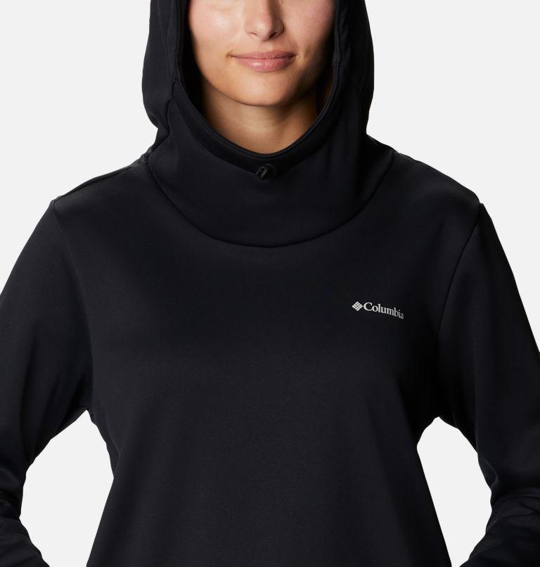 Women's Out-Shield™ Dry Fleece Hoodie Women's Out-Shield™ Dry Fleece Hoodie, a2