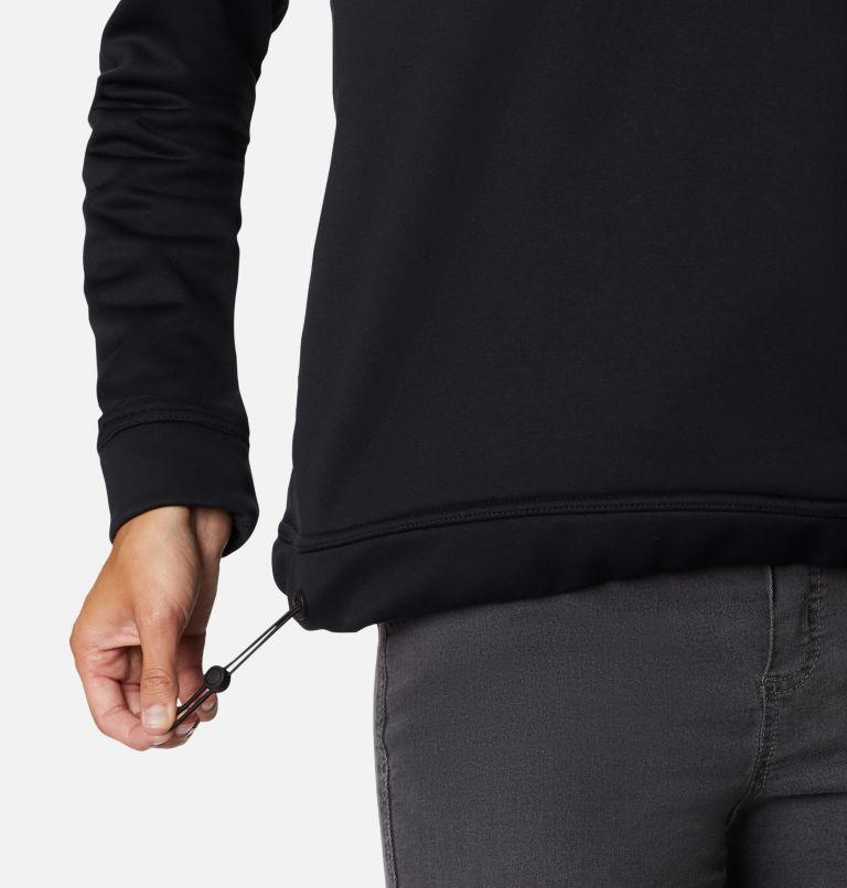 Hoodie en Molleton Out-Shield™ Dry Femme Hoodie en Molleton Out-Shield™ Dry Femme, a3