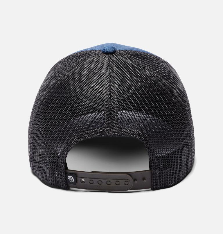 MHW Logo™ Trucker Hat | 402 | O/S MHW Logo™ Unisex Trucker Hat, Blue Horizon, a5