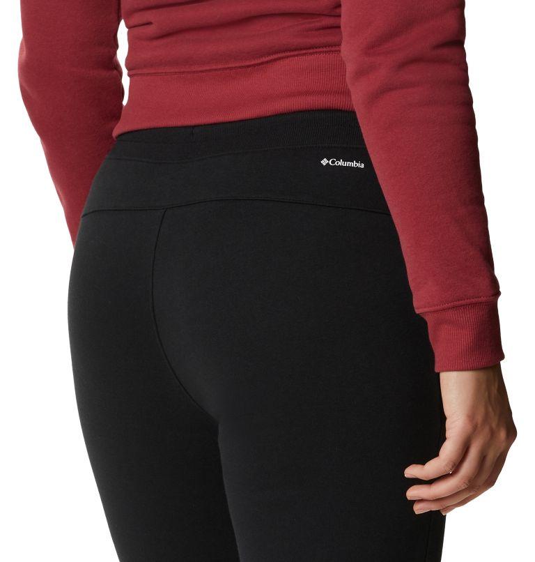 Women's Columbia™ Logo Fleece Joggers Women's Columbia™ Logo Fleece Joggers, a3