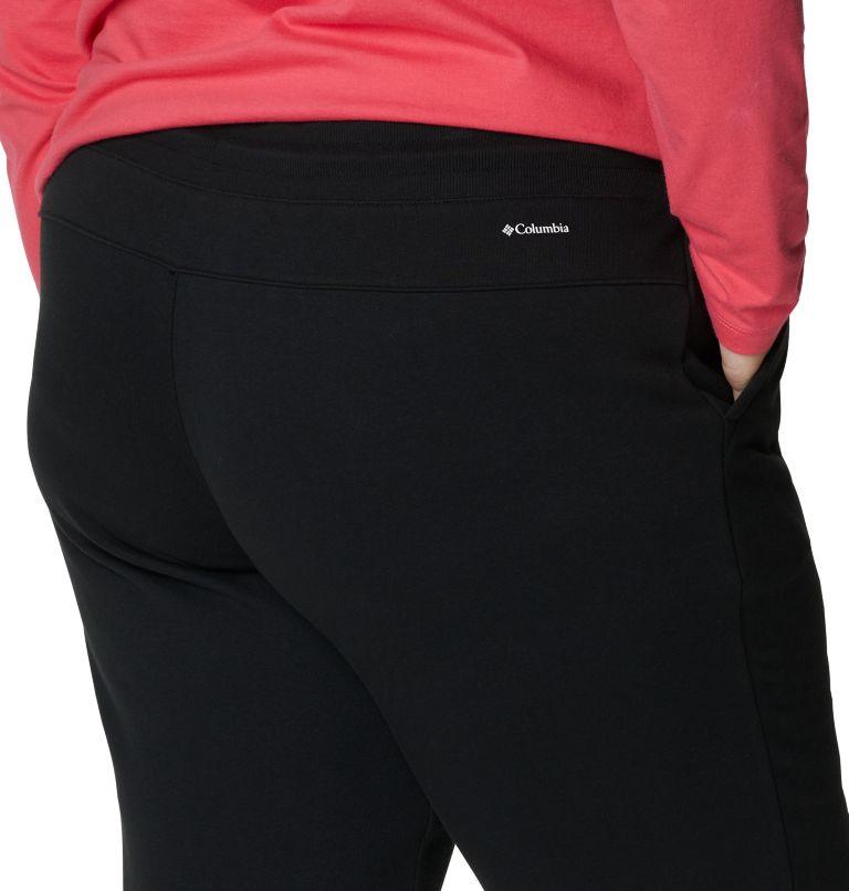 Women's Columbia™ Logo Fleece Jogger - Plus Size Women's Columbia™ Logo Fleece Jogger - Plus Size, a3