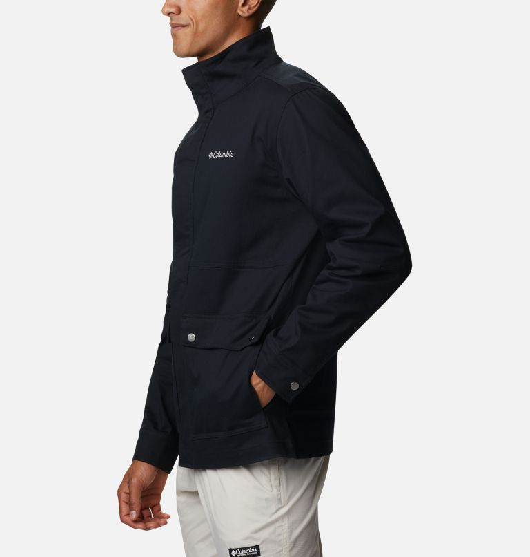 Tanner Ranch™ Jacket Tanner Ranch™ Jacket, a1