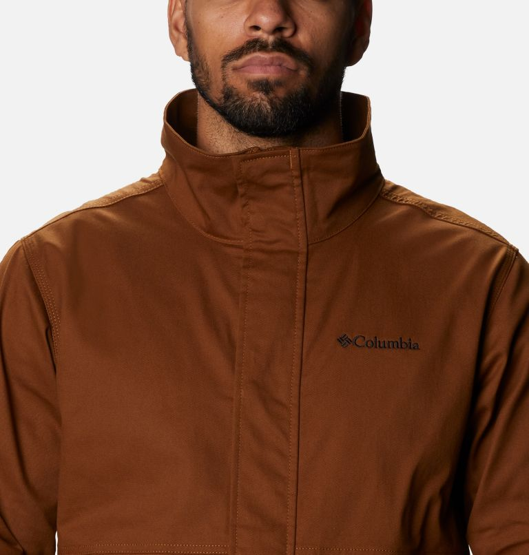 Tanner Ranch™ Jacket Tanner Ranch™ Jacket, a2