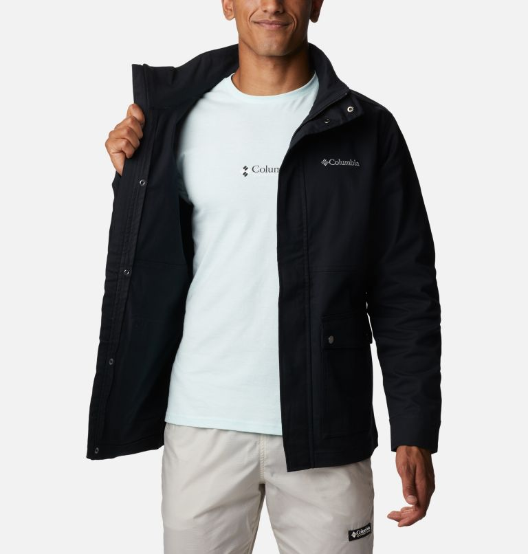 Tanner Ranch™ Jacket Tanner Ranch™ Jacket, a3