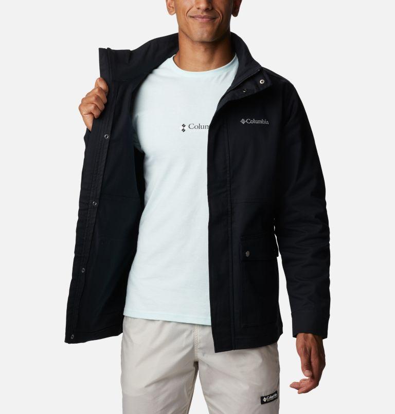 Men's Tanner Ranch™ Jacket - Tall Men's Tanner Ranch™ Jacket - Tall, a3