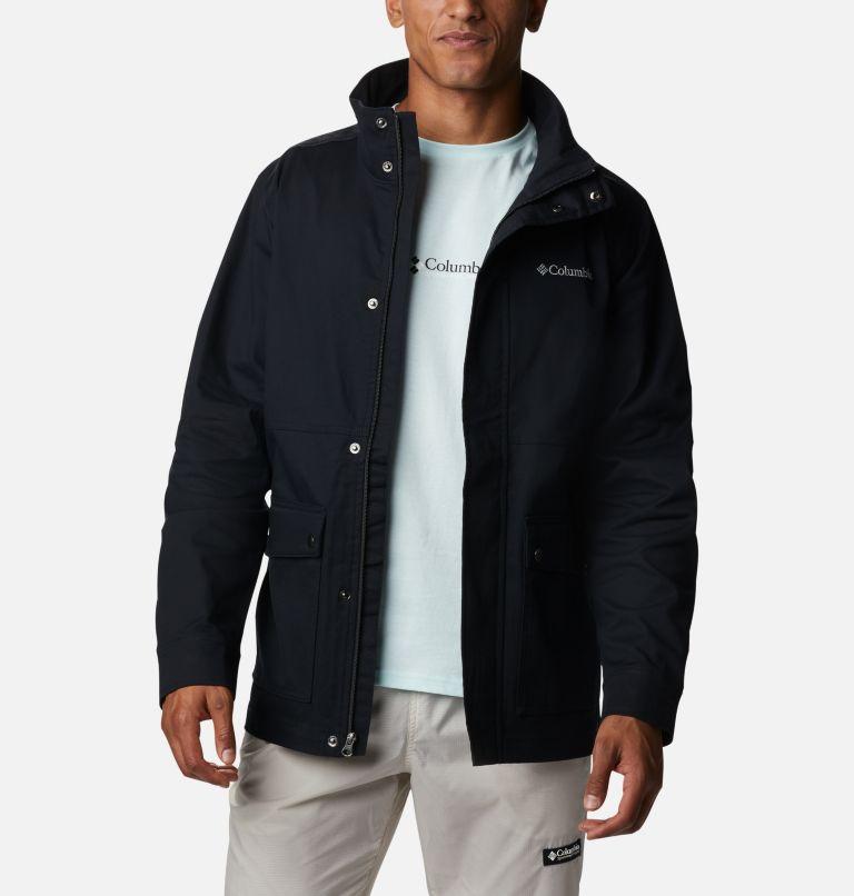 Men's Tanner Ranch™ Jacket - Tall Men's Tanner Ranch™ Jacket - Tall, front