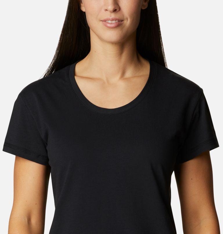 Women's Sun Trek™ T-Shirt Women's Sun Trek™ T-Shirt, a2
