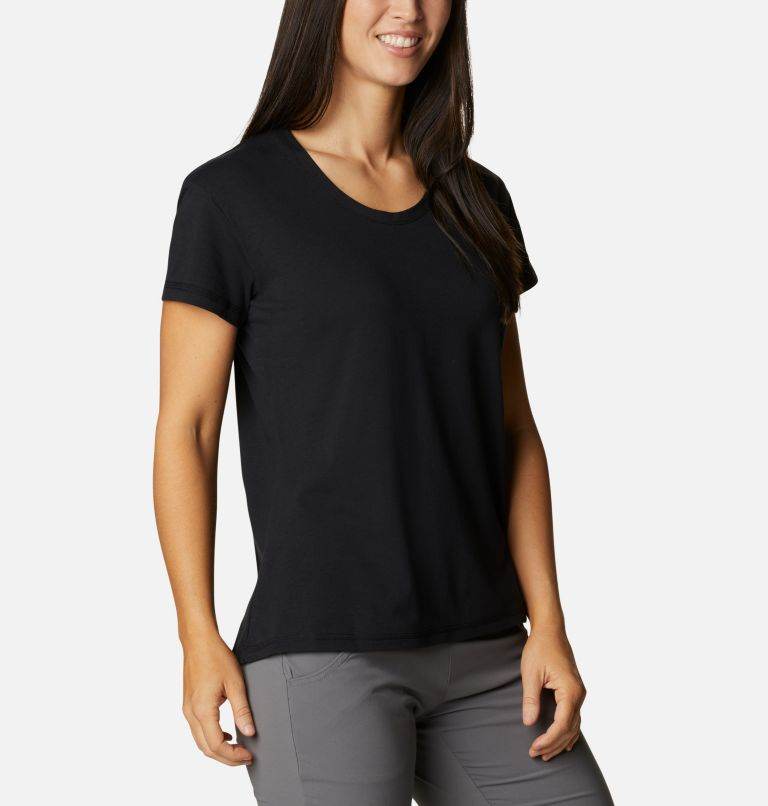 Women's Sun Trek™ T-Shirt Women's Sun Trek™ T-Shirt, a3