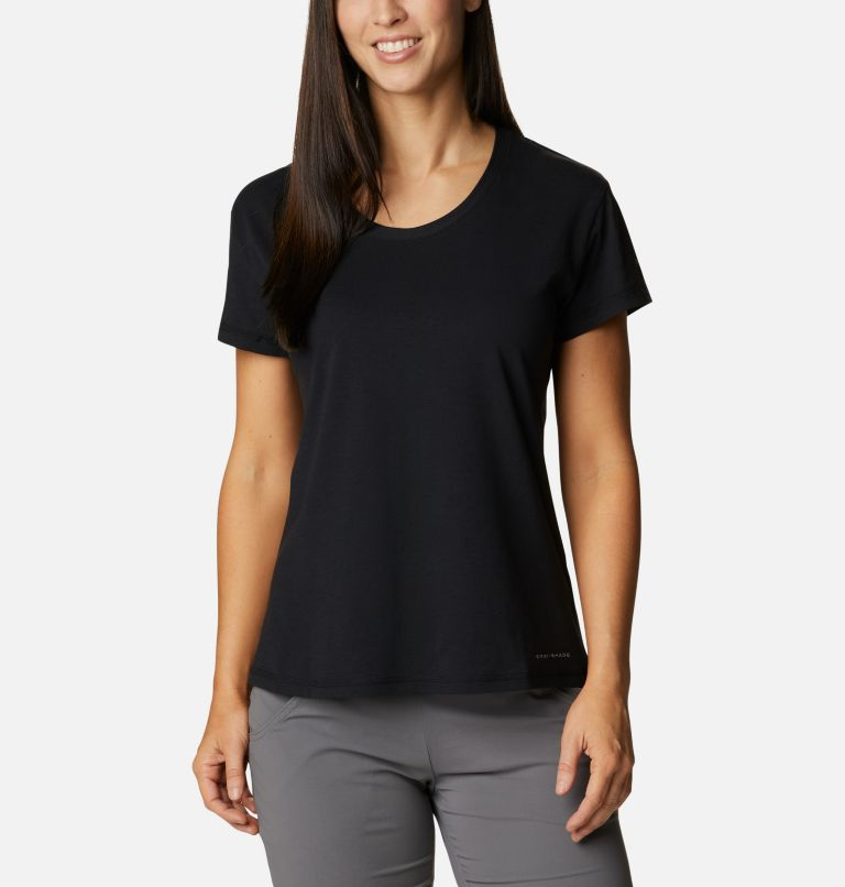 Women's Sun Trek™ T-Shirt Women's Sun Trek™ T-Shirt, front