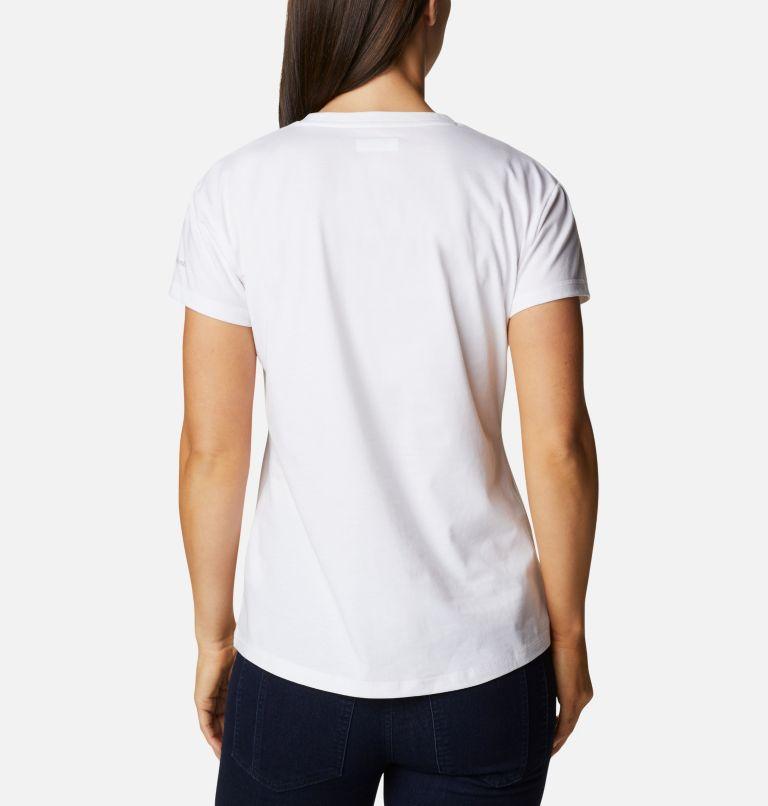 Women's Sun Trek™ T-Shirt Women's Sun Trek™ T-Shirt, back