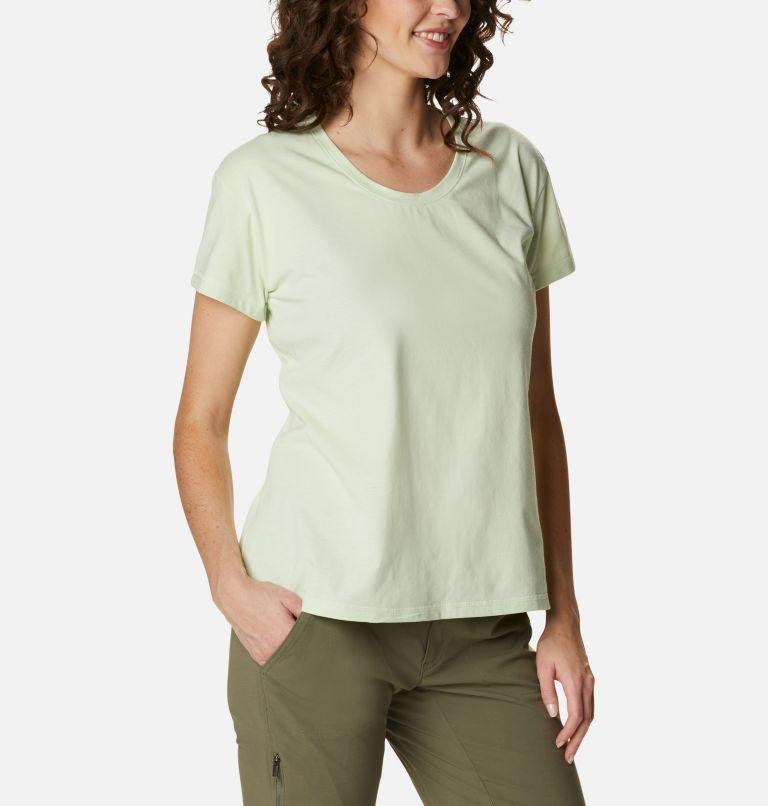 Women's Sun Trek™ T-Shirt Women's Sun Trek™ T-Shirt, a3