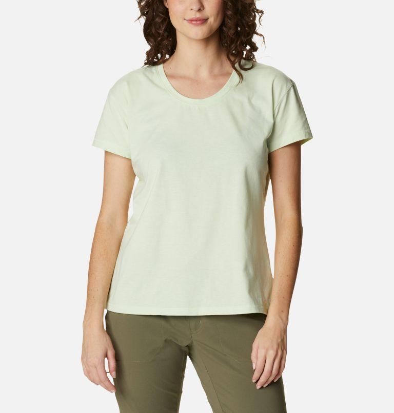 Women's Sun Trek™ T-Shirt Women's Sun Trek™ T-Shirt, front