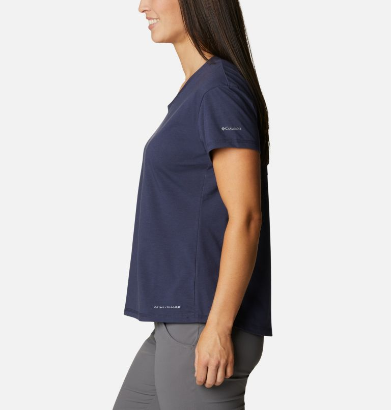T-shirt Sun Trek™ Femme T-shirt Sun Trek™ Femme, a1