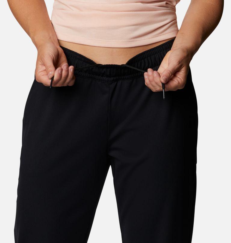 Women's Columbia River™ Ankle Pants Women's Columbia River™ Ankle Pants, a2
