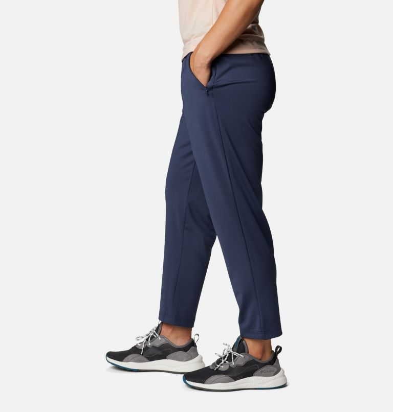 Women's Columbia River™ Ankle Pants Women's Columbia River™ Ankle Pants, a1