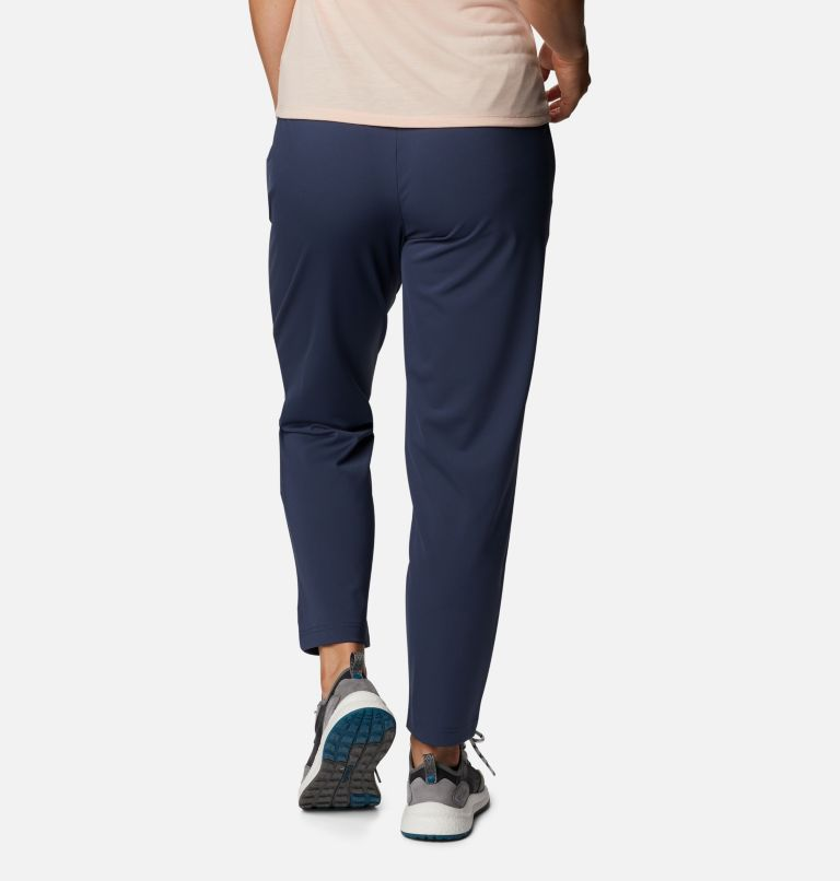 Women's Columbia River™ Ankle Pants Women's Columbia River™ Ankle Pants, back