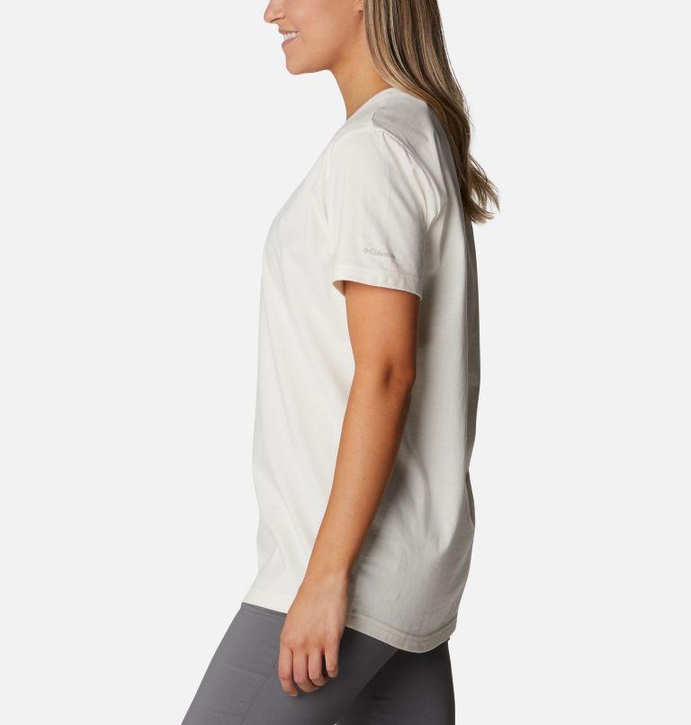T-shirt imprimé Earth Day pour femme T-shirt imprimé Earth Day pour femme, a1