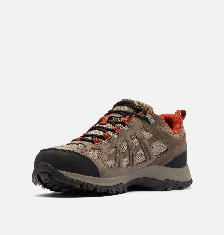 Men's Redmond™ III Waterproof Hiking Shoe - Wide Men's Redmond™ III Waterproof Hiking Shoe - Wide