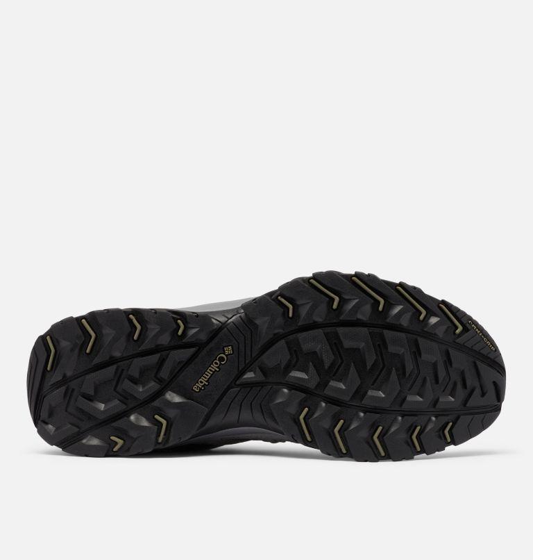 REDMOND™ III | 053 | 10 Men's Redmond™ III Hiking Shoe, Graphite, Black