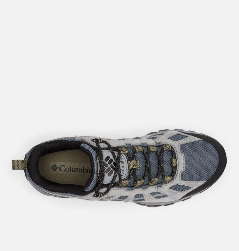 Men's Redmond™ III Walking Shoe Men's Redmond™ III Walking Shoe, top