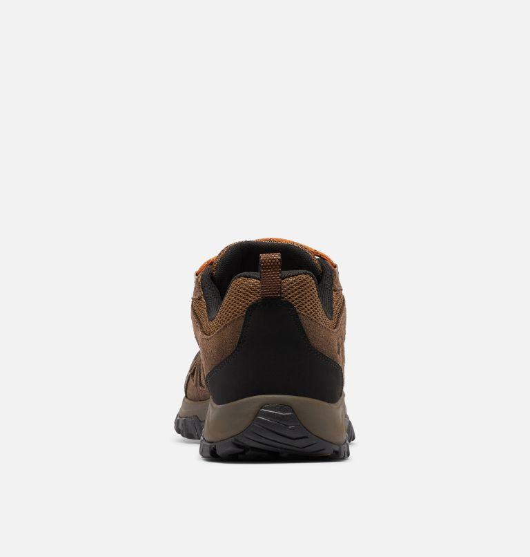 REDMOND™ III | 269 | 10.5 Men's Redmond™ III Hiking Shoe, Saddle, Caramel, back