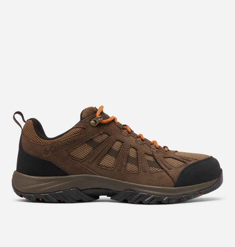REDMOND™ III | 269 | 10.5 Men's Redmond™ III Hiking Shoe, Saddle, Caramel, front