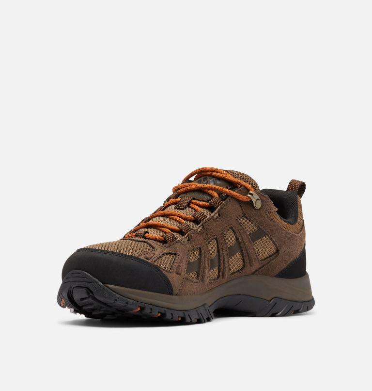 REDMOND™ III | 269 | 10.5 Men's Redmond™ III Hiking Shoe, Saddle, Caramel