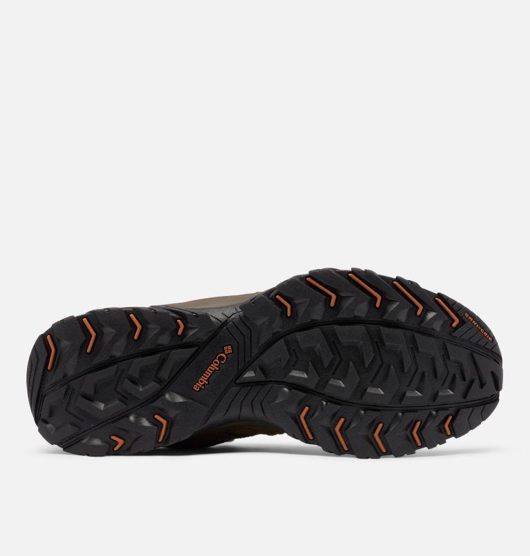Men's Redmond™ III Walking Shoe Men's Redmond™ III Walking Shoe