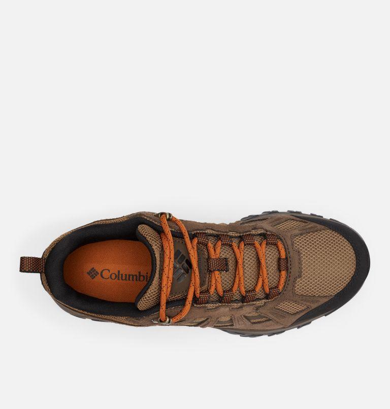 REDMOND™ III | 269 | 10.5 Men's Redmond™ III Hiking Shoe, Saddle, Caramel, top