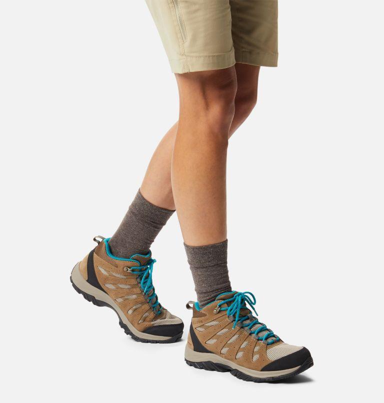 Women's Redmond™ III Mid Waterproof Hiking Boot Women's Redmond™ III Mid Waterproof Hiking Boot, a9