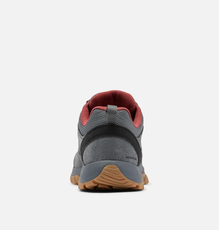 Chaussure imperméable Redmond™ III pour femme Chaussure imperméable Redmond™ III pour femme, back