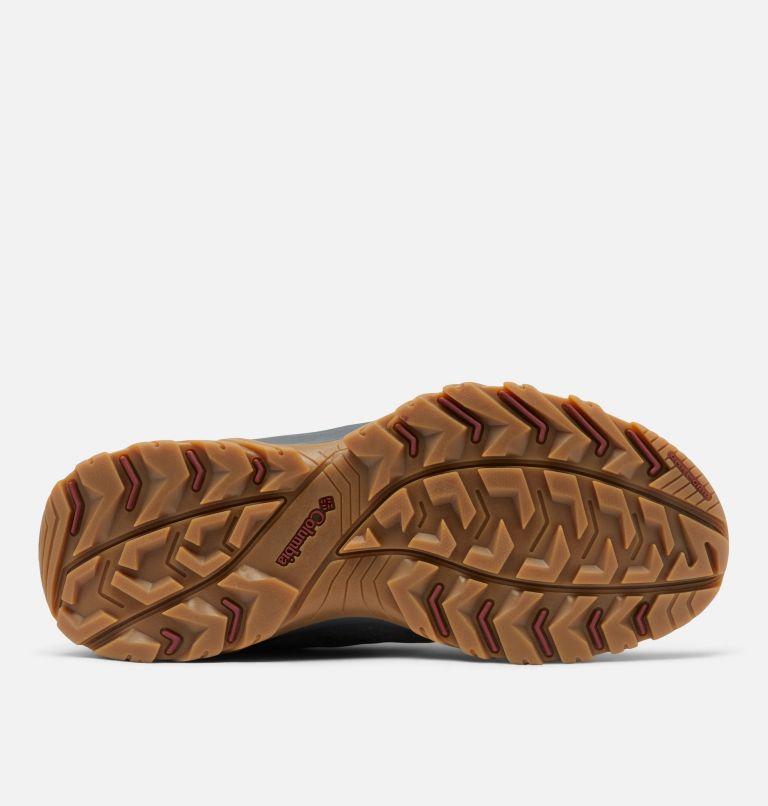 Chaussure imperméable Redmond™ III pour femme Chaussure imperméable Redmond™ III pour femme