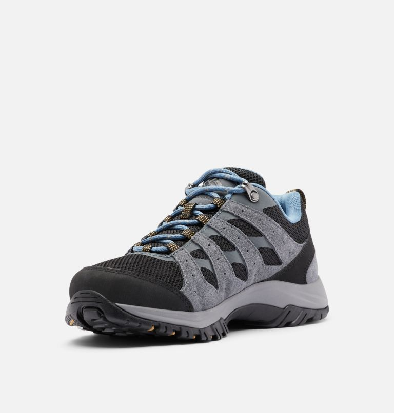 Women's Redmond™ III Hiking Shoe Women's Redmond™ III Hiking Shoe