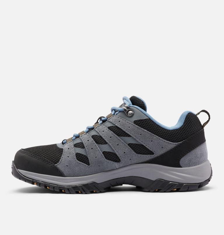 Women's Redmond™ III Hiking Shoe Women's Redmond™ III Hiking Shoe, medial