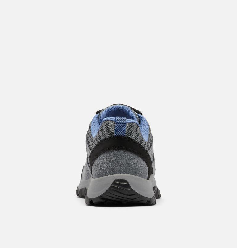 Chaussure de Randonnée Redmond™III Femme Chaussure de Randonnée Redmond™III Femme, back