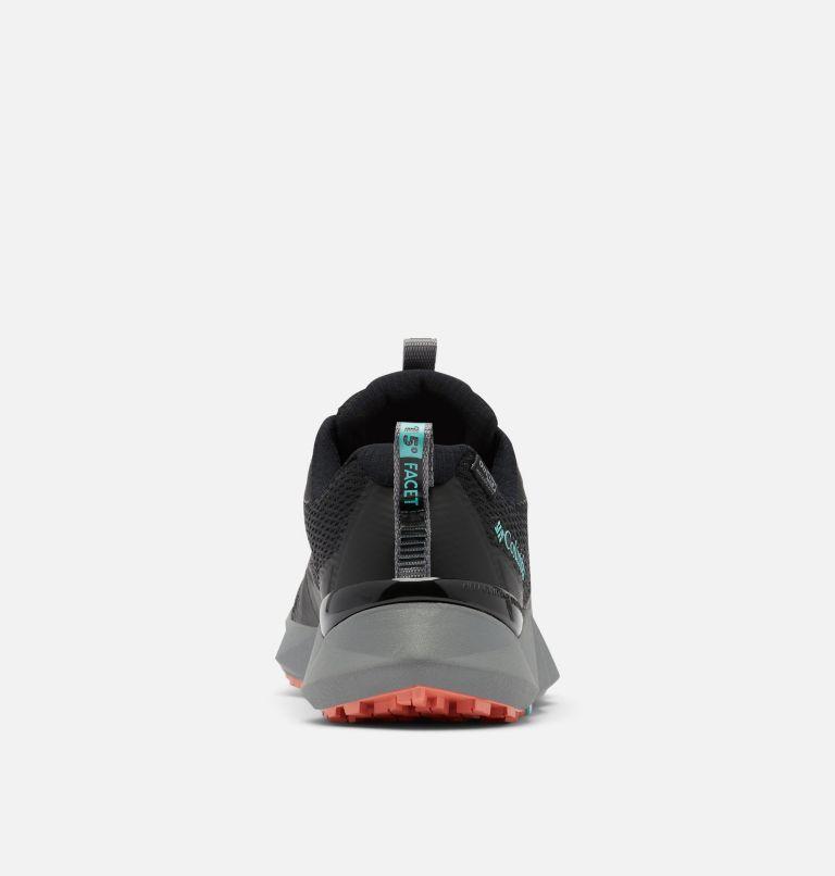 Women's FACET™ 15 OutDry™ Sneaker Women's FACET™ 15 OutDry™ Sneaker, back
