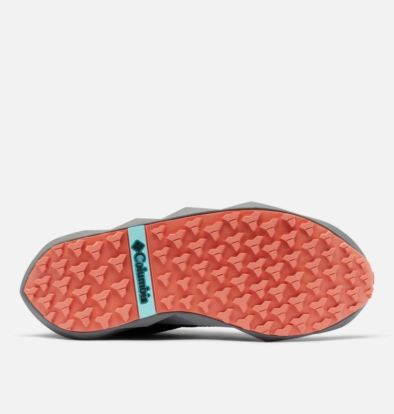 Women's FACET™ 15 OutDry™ Sneaker Women's FACET™ 15 OutDry™ Sneaker