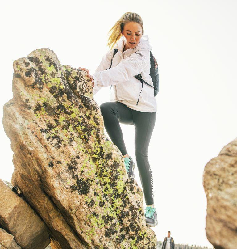 Chaussure de randonnée FACET™ 15 OutDry™ Femme Chaussure de randonnée FACET™ 15 OutDry™ Femme