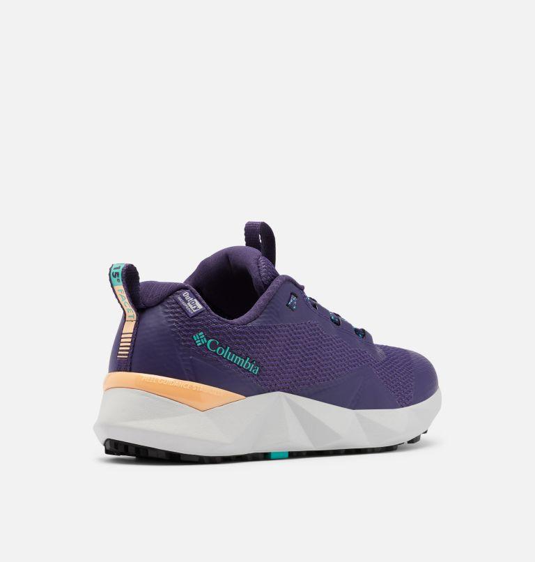 Women's FACET™ 15 OutDry™ Sneaker Women's FACET™ 15 OutDry™ Sneaker, 3/4 back