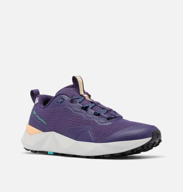 Women's FACET™ 15 OutDry™ Sneaker Women's FACET™ 15 OutDry™ Sneaker, 3/4 front