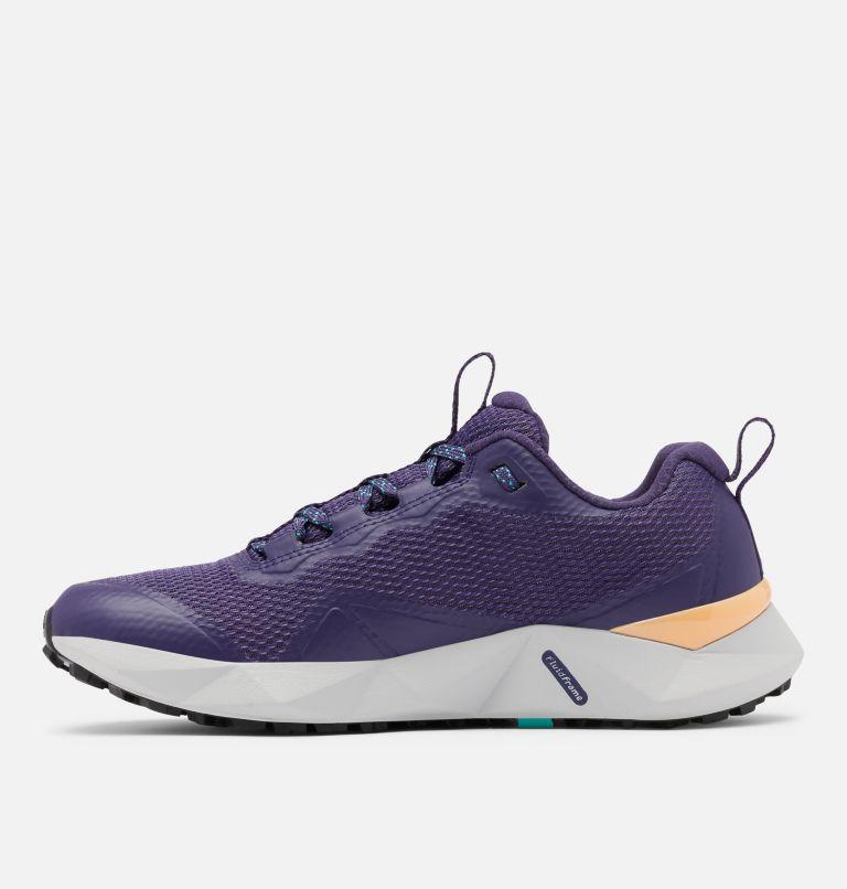 Women's FACET™ 15 OutDry™ Sneaker Women's FACET™ 15 OutDry™ Sneaker, medial