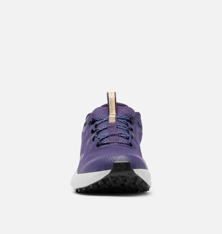 Women's FACET™ 15 OutDry™ Sneaker Women's FACET™ 15 OutDry™ Sneaker, toe