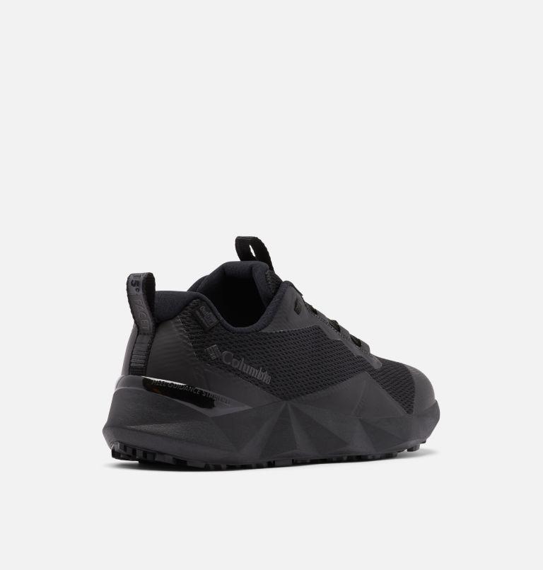 Men's FACET™ 15 OutDry™ Sneaker Men's FACET™ 15 OutDry™ Sneaker, 3/4 back