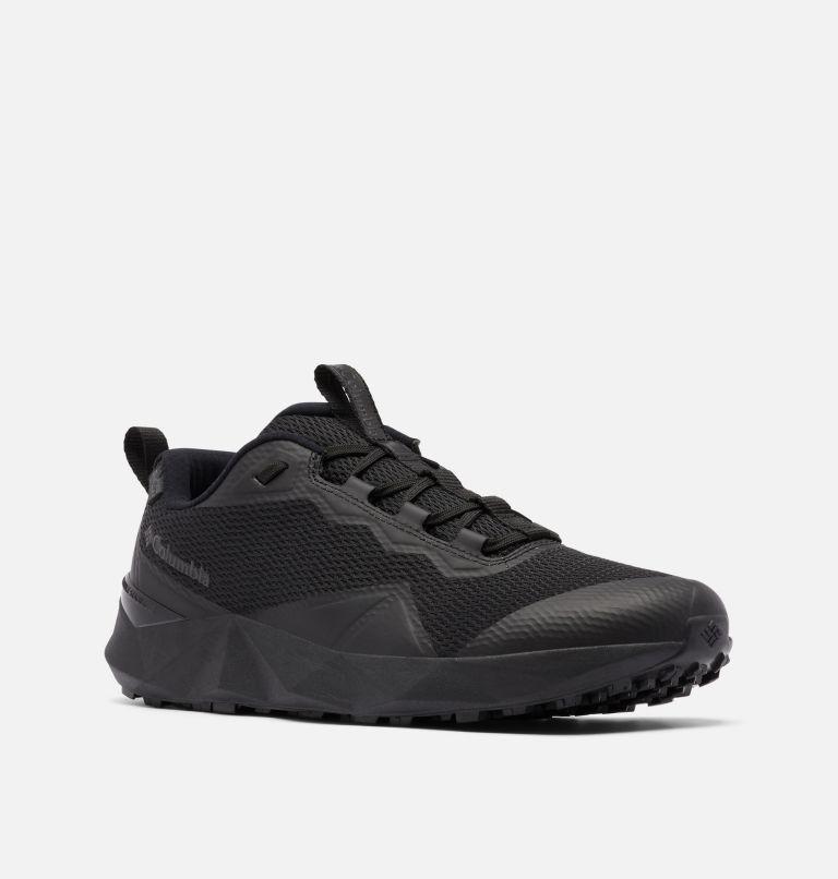 Men's FACET™ 15 OutDry™ Sneaker Men's FACET™ 15 OutDry™ Sneaker, 3/4 front